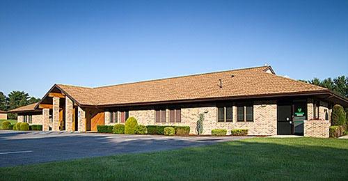 Lehighton PA dental implant office   Carbon County PA